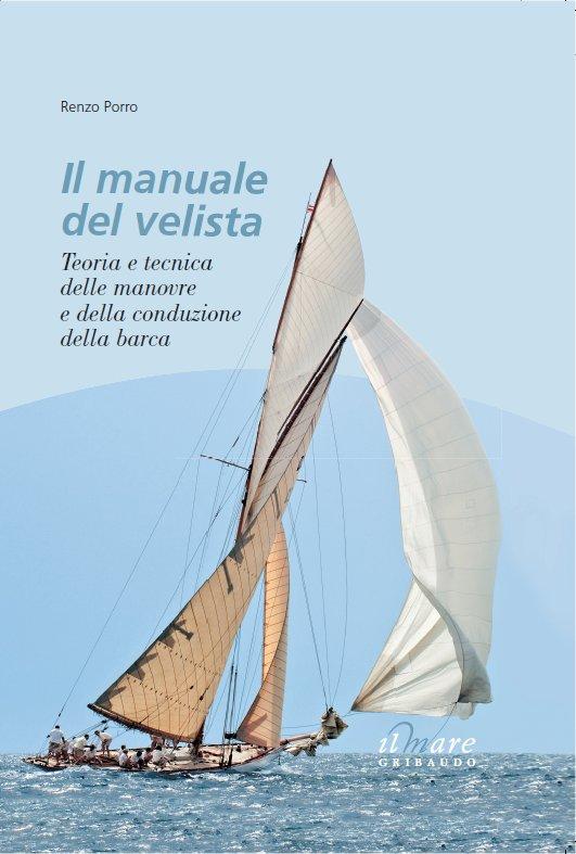 manualexpedition eddie bauer 2001